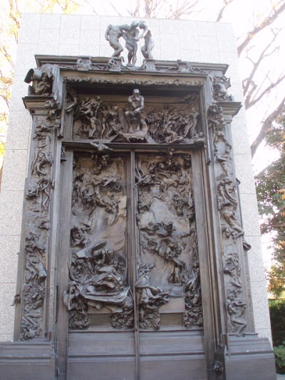 he;;gate