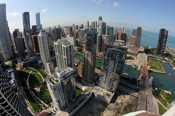 downtown-chicago-.jpg