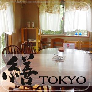 tokyo_prf.png