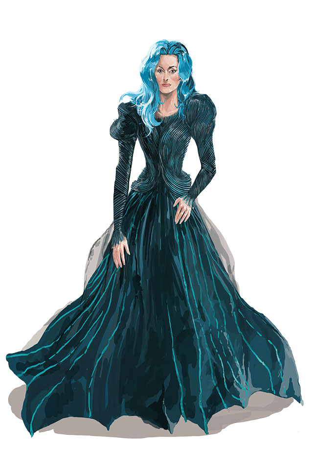 Costume_Designers_4_embed20copy.jpg