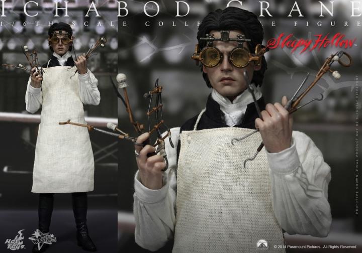 ichabod_crane-6.jpg