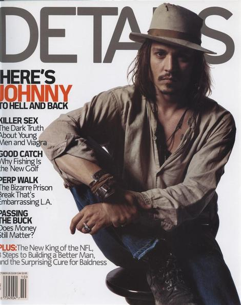 johnny-depp-and-details-magazine-gallery.jpg
