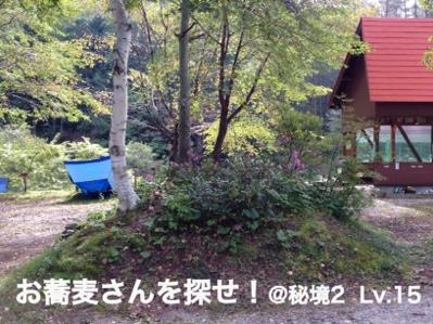 fc2blog_20130927074316493.jpg