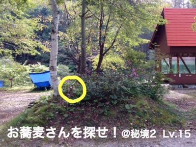 fc2blog_2013092707443631f.jpg