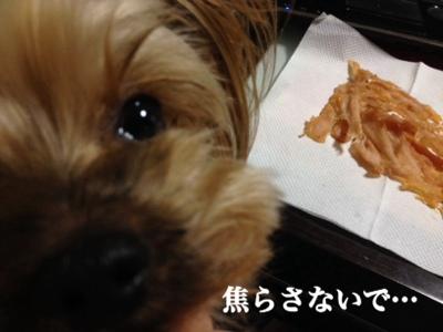 fc2blog_20140131235237237.jpg