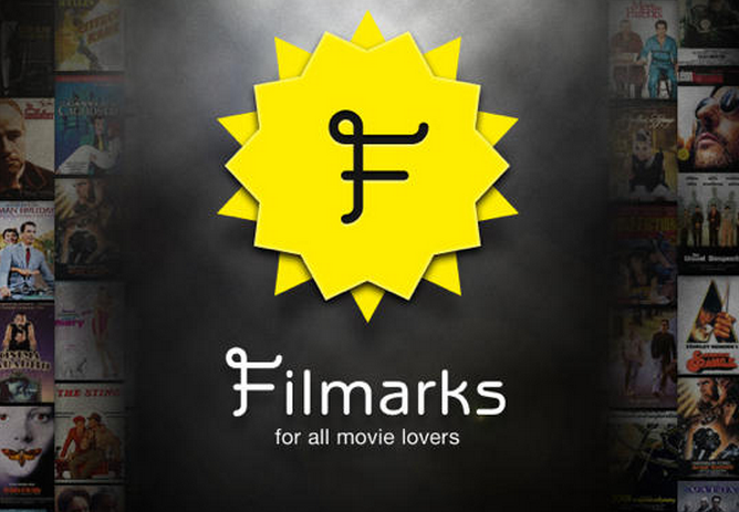 firmarks.png