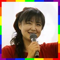 「声の戦略」トレーナー  梶田香織