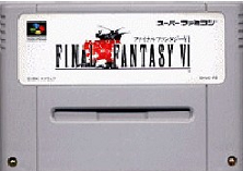 ff6_20130519170411.png