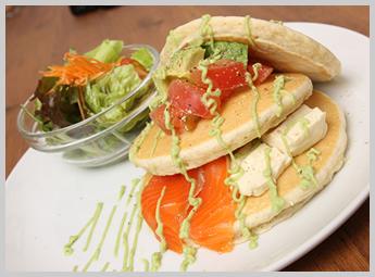 salmon26tofu_pancake.jpg