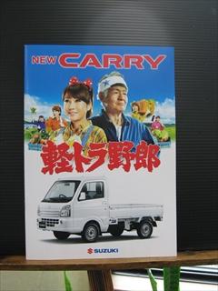 CARRY_R.jpg