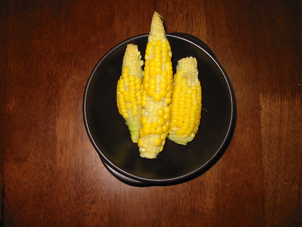 corn112113.jpg