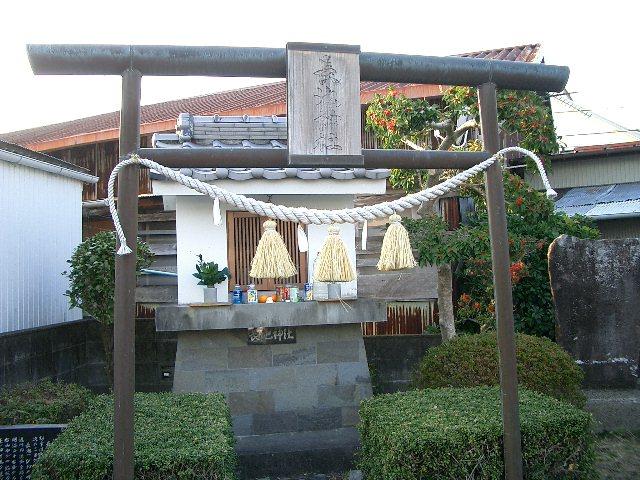 nagaike(20140101).jpg
