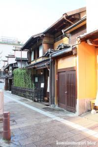 山桜神社(岐阜県高山有楽町)9
