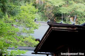 日枝神社(岐阜県)高山市城山32