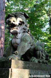 日枝神社(岐阜県)高山市城山10