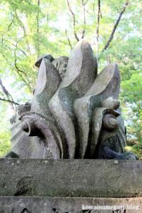 日枝神社(岐阜県)高山市城山12