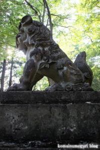 日枝神社(岐阜県)高山市城山16