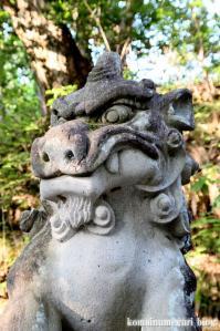 日枝神社(岐阜県)高山市城山19
