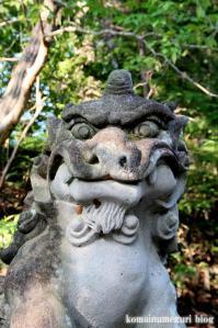 日枝神社(岐阜県)高山市城山21