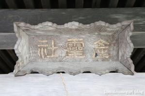 日枝神社(岐阜県)高山市城山57