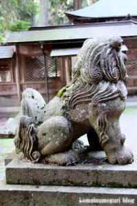 日枝神社(岐阜県)高山市城山43