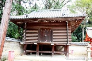 石清水八幡宮(京都府八幡市八幡高坊)103