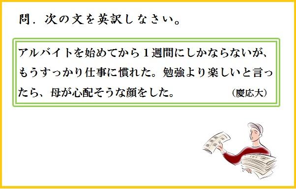 20130727133722cc7.jpg