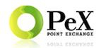 pex.png
