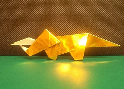 Triceratops06.jpg