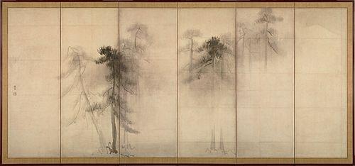 500px-Hasegawa_Tohaku,_Pine_Trees