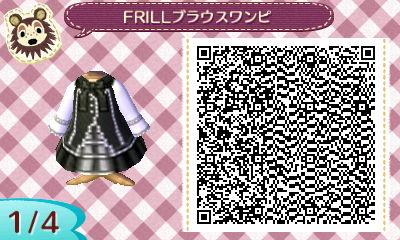 HNI_0012_JPG_20130605010132.jpg