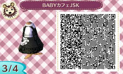 HNI_0016_JPG_201311021520160de.jpg