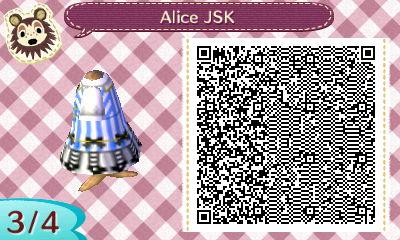 HNI_0026_JPG.jpg