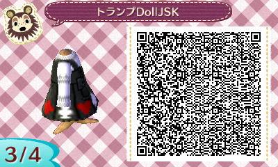 HNI_0038_JPG.jpg