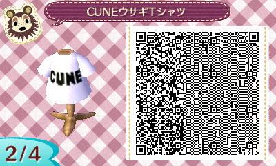 HNI_0049_JPG_20130608112238.jpg