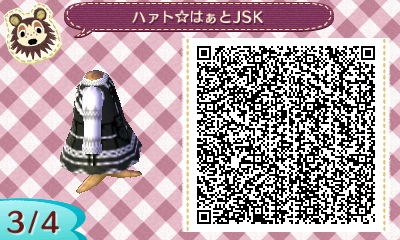 HNI_0051_JPG.jpg