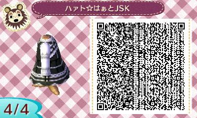 HNI_0052_JPG.jpg
