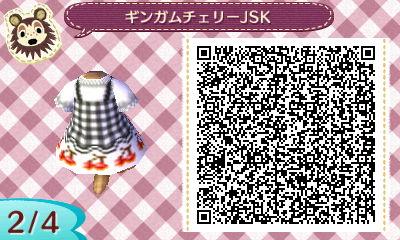HNI_0053_JPG_20130528205135.jpg