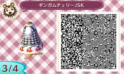 HNI_0054_JPG_20130528205134.jpg