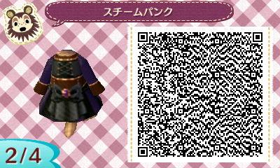 HNI_0069_JPG_20130809184334e6b.jpg