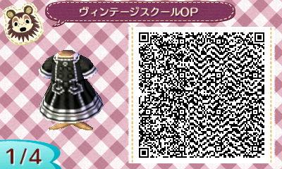 HNI_0084_JPG.jpg