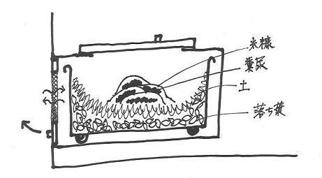 100万円で土地を買って家を建てる寝太郎のブログ