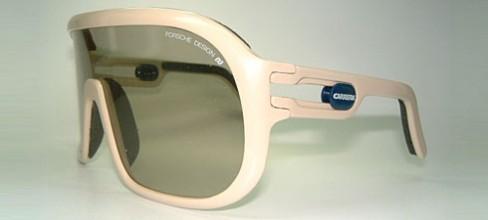 2369_3_vintage-sunglasses-sonnenbrille-carrera-porsche-5625-seite-80s.jpg