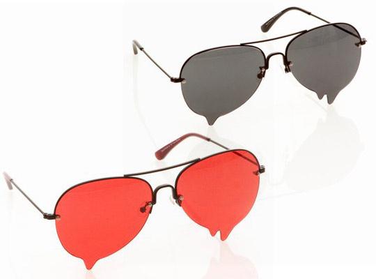Ann-Sofie-Back-Dripping-Sunglasses-00.jpg