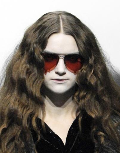 Ann-Sofie-Back-Dripping-Sunglasses-01.jpg