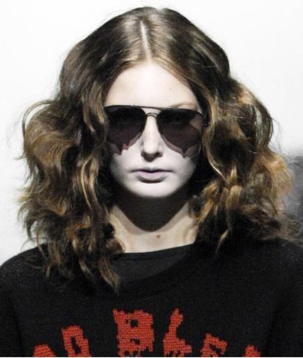 Ann-Sofie-Back-Dripping-Sunglasses-02.jpg