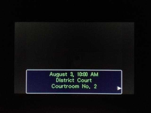 EP1法廷10
