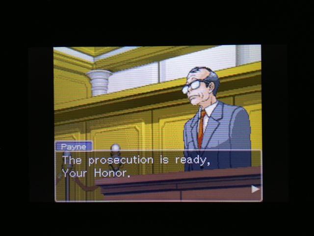 EP1法廷12