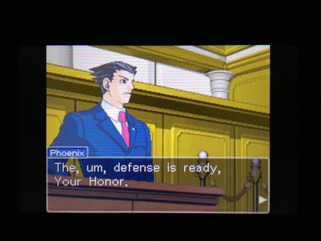 EP1法廷13