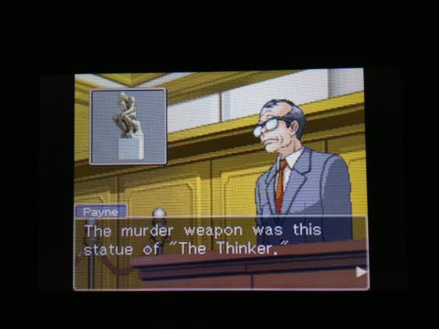 EP1法廷20